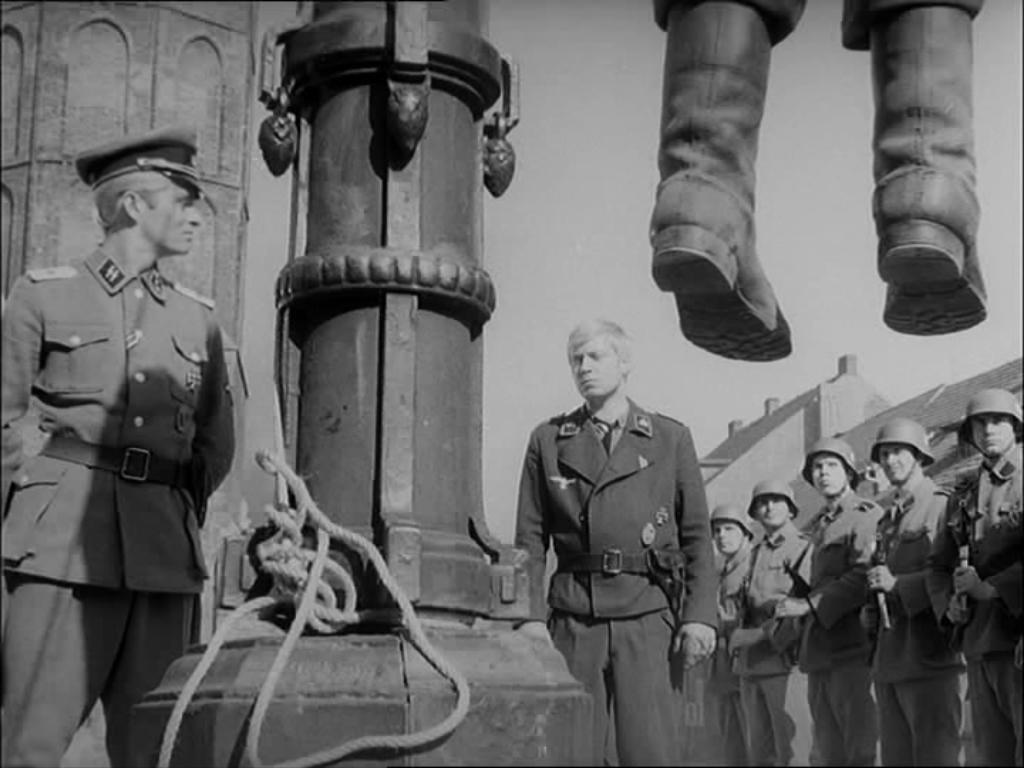 the adventures of werner holt east german cinema blog