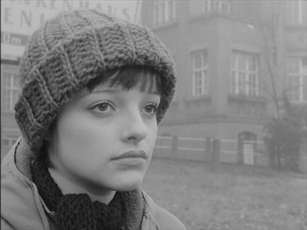 "a history of the french cinema style verite Study chapter 10 looking at movies flashcards at  visual style real  the 400 blows and wrote the influential essay ""a certain tendency in french cinema."