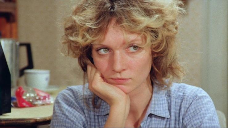 Tina Powileit
