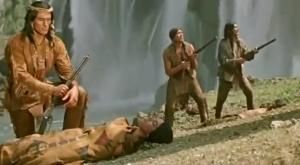 Indianderfilm
