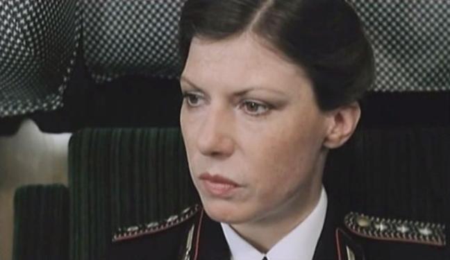 marion Wiegmann