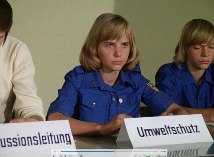 Angelika Herrmann